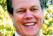 Steven W. Smalley