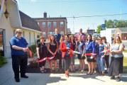Poverello opens doors to new members