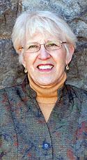 Ann Otto