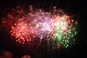 Area residents celebrate Independence Day with fests