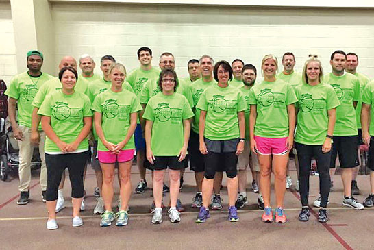 Hoops for Hospice featured