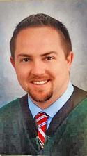 Matthew J. Brown