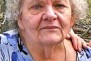 Dorothy J. Bryant