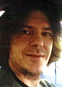 Shawn A. Smith