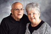 Pieracinis celebrate 60th anniversary