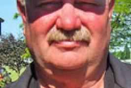 Three seek 2 seats on Wyandot Soil and Water district board
