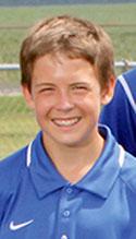 Kyle Koons