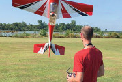 Marion Airfoils to host open house fly-in