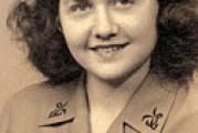 Lois M. Pippert