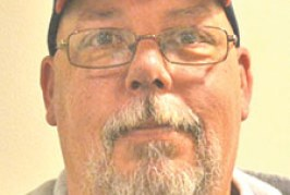 Councilman resigns in Upper Sandusky