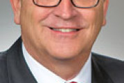 McClain to resign from House seat