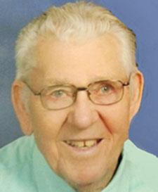 Leonard Rollison Sr.