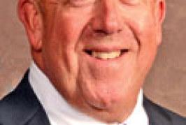 New York Life Insurance Company names Upper Sandusky resident to executive council
