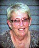 Janie L. Benson