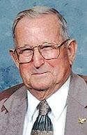 George J. Shuler