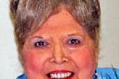 """Martha """"Ann"""" Armstrong Bright"""