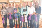 Showman of Showmen contest, Fun with Farm Bureau highlight Friday activities at 165th Wyandot Co Fair