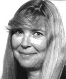 Charleta Runkle
