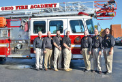 Fire Prevention Week returns with theme of 'Check the Date'
