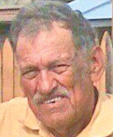 Florin Wyeth