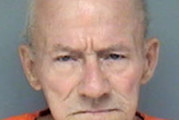 Upper man, 68, deemed competent in arson case
