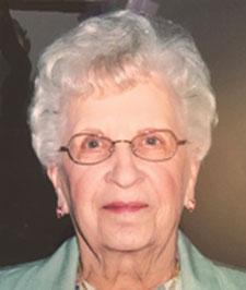 Helen Daiber