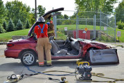 Jaws of Life demo