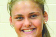 Collier leads Falcons to 3rd place in BVC