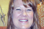 Fairhaven promotes permanent administrator after month on job