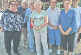 Harpster UMC outreach serves farmers with meals and prayers