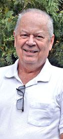 Mark Sigler