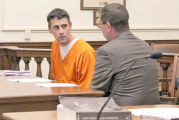 Man pleads guilty to involuntary manslaughter in overdose death