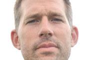 Wynford's Helbert, Hoffman, Brown, Carey's Racheter take top N10 honors