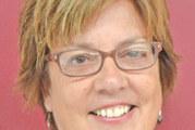 Program discusses signs of dimentia