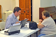 Area seniors get free consultations on Medicare options