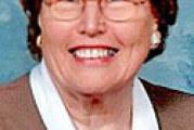 Betty J. Shuler