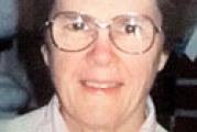 Virgiline E. Campbell