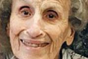 Mary Edna Shumaker