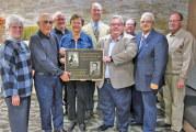 Norman Gottfried estate makes multi-million dollar gift to Wyandot Memorial