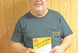 Website names local author 1 of 50 best writers