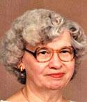 Ernestine A. Brecht now