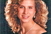 Kelley Anne Smith