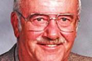 James L. Racheter