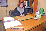County Council on Aging director aims to share joy with older adults