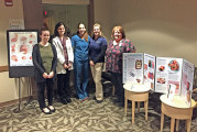 Wyandot Memorial Hospital rolls out new lung screening program