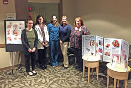Wyandot Memorial Hospital rolls out new lung screening program