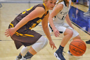 Old Fort finally gets win over Carey