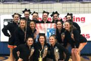 OAC state champions