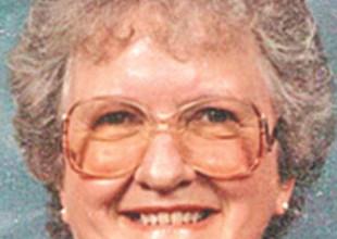 Evelyn King