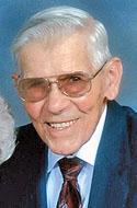 Ray V. Kocher